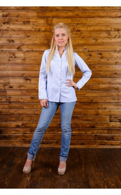 Блуза MiNiMax 15174 519