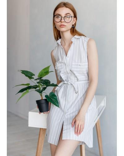 Сукня MiNiMax 15175 694