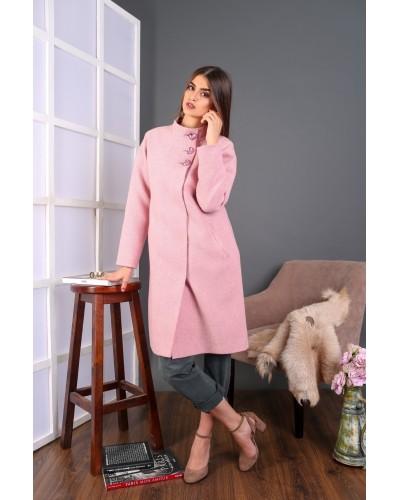 Пальто MiNiMax 16201 410-57