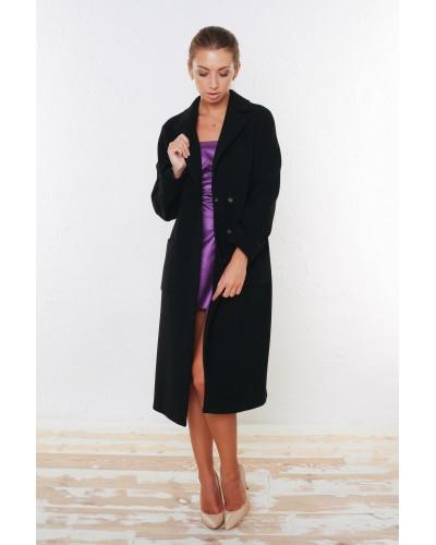 Пальто MiNiMax 16205 58-40