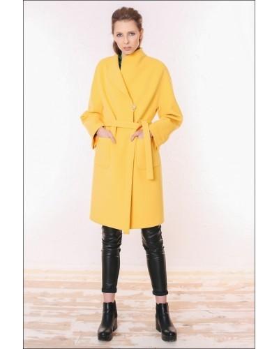 пальто MiNiMax 16229 134-43