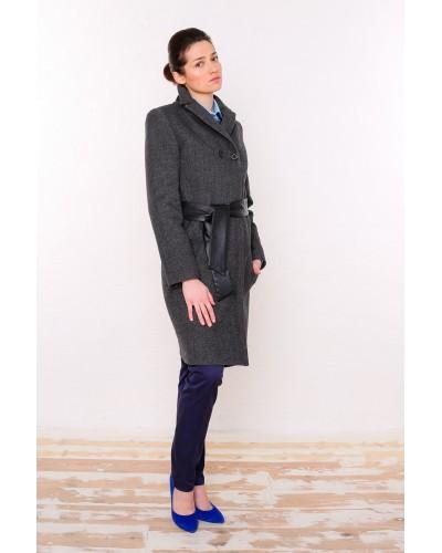Пальто MiNiMax 16237__U 307-56-3