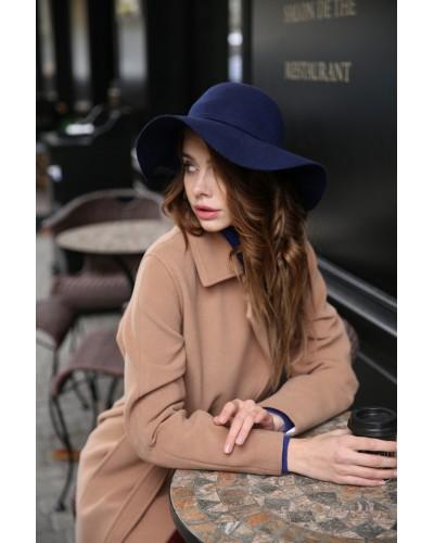 Пальто MiNiMax 20-104__U 644-96-3