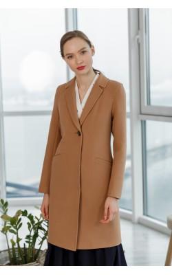 Пальто MiNiMax 20-117-2 680-96