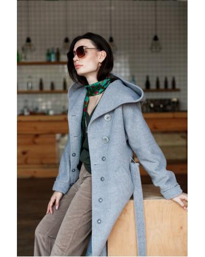 Пальто MiNiMax 20-120__U 742-125-3