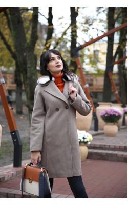 Пальто MiNiMax 20-123__U 635-111-3
