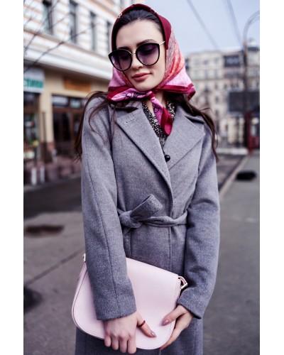 Пальто MiNiMax 20-124-5__U 668-93-3