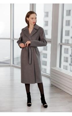 Демісезонне пальто 20-124-783-56