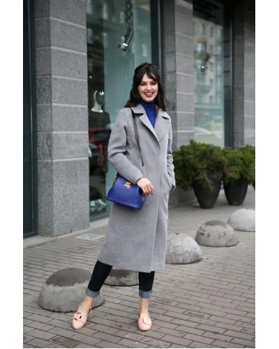 Пальто MiNiMax 20-124__U 636-56-3