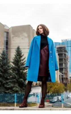 Пальто MiNiMax 20-127__U 631-109-3
