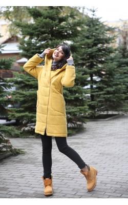 Пальто MiNiMax 20-129__U 638-103-1
