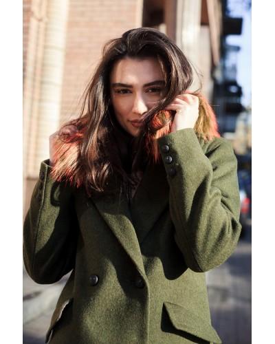 Пальто MiNiMax 20-132__U 603-107-3