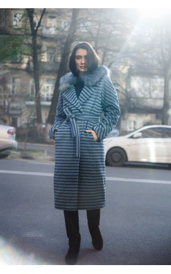 Пальто MiNiMax 20-134__U 630-109-3