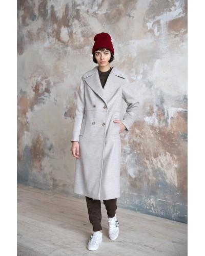 Пальто MiNiMax 20-138-1 651-115