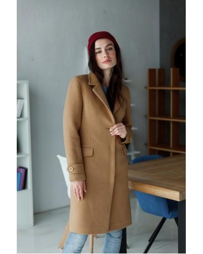 Пальто MiNiMax 20-154-1 678-85