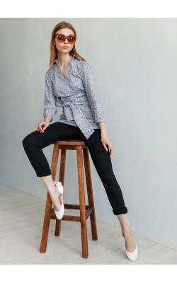 Блуза MiNiMax 30-210 700