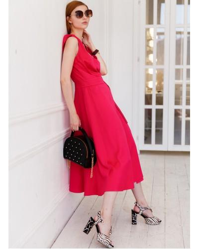 Сукня MiNiMax 30-219 737