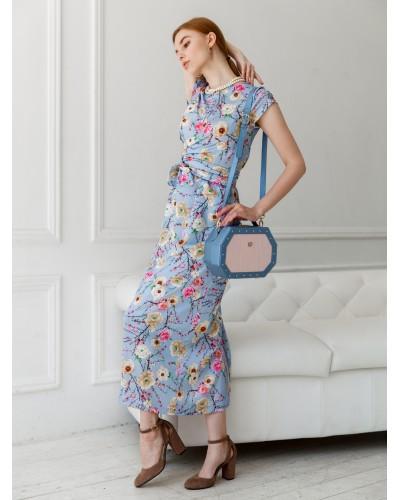 Сукня MiNiMax 30-221 732