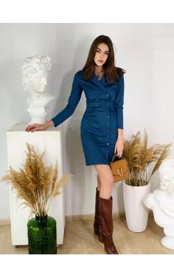 Сукня MiNiMax 30-300 854